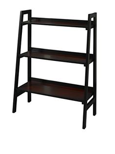 Cheap Linon Camden Three Shelf Bookcase https://homeofficefurnitureusa.info/cheap-linon-camden-three-shelf-bookcase/