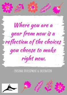 Personal Development, Make It Simple, Choices, Reflection, Coaching, Make It Yourself, Marketing, How To Make, Inspiration