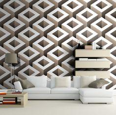 3 boyutlu duvar kağıtlarını yerevdekor.com/3-boyutlu-duvar-kagidi adresinden inceleyebilirsiniz