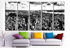 Hey, I found this really awesome Etsy listing at https://www.etsy.com/listing/181278210/xlarge-30x-70-5-panels-art-canvas-print