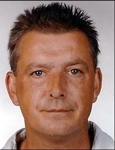 Gerechtigkeit für Steffen Brunner Justiz, Newspaper Headlines
