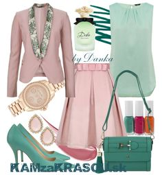 #kamzakrasou #sexi #love #jeans #clothes #coat #shoes #fashion #style #outfit #heels #bags #treasure #blouses #dress Jar v Pandorfe plná kvetov a farieb V. - KAMzaKRÁSOU.sk
