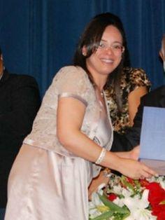 IPANGUAÇU AGORA: Bahia: Pastor teria planejado morte de ex-colegas ...