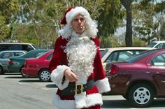 Billy Bob Thornton is back on the naughty list. The Sling Blade and Our Brand Is Crisis actor is set to reprise his role as a degenerate thief turned shopping-mall St. Nick in Bad Santa 2.  Miramax and Broad Green Pictures, who are co-financing and co-producing the film, announced the news Thursday.  Geyer Kosinski (Changeling, TV's Fargo) will produce the sequel, which is scheduled to hit theaters during the 2016 holiday season. Principal photography begins in January in Montreal.