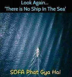 Funny Fun Facts, New Funny Jokes, Funny Minion Memes, Very Funny Memes, Funny Memes Images, Funny Jokes In Hindi, Funny Picture Jokes, Jokes Pics, Funny True Quotes