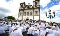 Brasil apuesta por el turismo religioso - Expreso.info