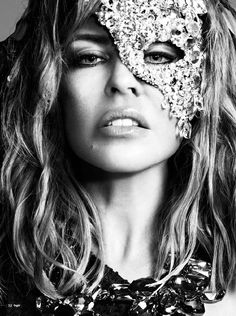 3cacfe1a94930 25 best Kylie minogue images | Kylie minogue, Kylie minoque, Music
