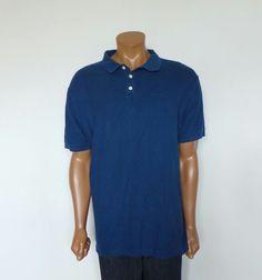 Patagonia Men's Polo Short Sleeve Casual Shirt Size XL | eBay