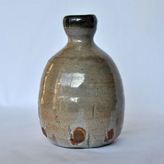 birchcroft ceramics