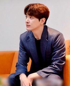Joon Hyuk, Lee Joon, Handsome Man, Best Actor, Repeat, Husband, Actors, Cute, Celebs