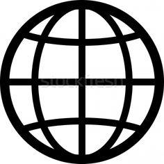 478309_stock-photo-earth-globe-icon---vector-illustration.jpg 400×400 píxeis