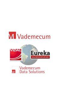Sitios Vademecum