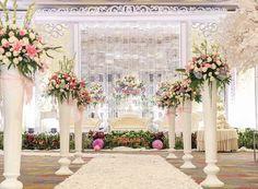 Wedding, Event, Birthday etc.  0816 831440 (JKT)  0896 30304581 (BSD) ✉️ E-MAIL : evlin.decor@yahoo.co.id