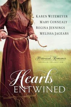 Hearts Entwined: A Historical Romance Novella Collection ... https://www.amazon.com/dp/0764230328/ref=cm_sw_r_pi_dp_U_x_vS6sAbA9B2YA2