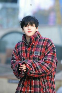 K Pop, Pentagon Wooseok, Daddy Long, E Dawn, Jung Woo, Cube Entertainment, Fandom, Kpop Boy, Pretty Boys