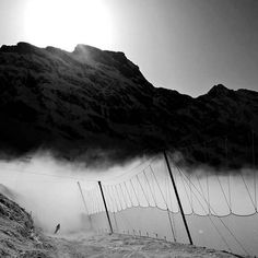 can't wait to go above the clouds again and check out Titlis again Engelberg, Above The Clouds, Switzerland, Skiing, Like4like, To Go, Check, Artwork, Nature