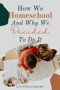 In the spring, when our daughter (who was in first grade at the time) was moved to virtual learning due to Covid, it was not a great experience for anyone. After a lot of thinking, we decided to homeschool, and here you can read why and how we do it. Homeschooling can be challenging but with the right tools it is possible. Homeschool High School, Homeschool Kindergarten, Homeschool Curriculum, How To Start Homeschooling, Smart Cookie, Adhd Kids, School Organization, Professional Development, Kids And Parenting