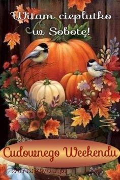 Joelle, Most Beautiful Gardens, House Flags, Autumn Garden, Autumn Fall, Fall Harvest, Thanksgiving Crafts, Fall Crafts, Garden Flags