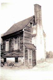 Henrico County (Virginia) Historical Society - Lost Architecture - All Sites Virginia Homes, West Virginia, Abandoned Castles, Abandoned Places, Henrico County, Old Houses, Haunted Houses, Virginia History, American Life