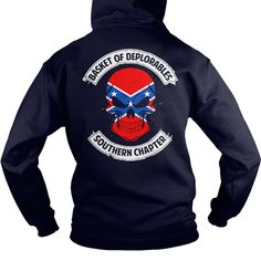 BASKET OF DEPLORABLE SOUTHERN CHAPTER S #gift #ideas #Popular #Everything #Videos #Shop #Animals #pets #Architecture #Art #Cars #motorcycles #Celebrities #DIY #crafts #Design #Education #Entertainment #Food #drink #Gardening #Geek #Hair #beauty #Health #fitness #History #Holidays #events #Home decor #Humor #Illustrations #posters #Kids #parenting #Men #Outdoors #Photography #Products #Quotes #Science #nature #Sports #Tattoos #Technology #Travel #Weddings #Women