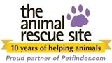 Hey guys I found this wonderful website that sells items such as T- Shirts, jewelry, keychains, and other products that let you proudly display your support for animals. The best thing about it is that you know that your money goes to help end animal cruelty! I absolutely love this website!