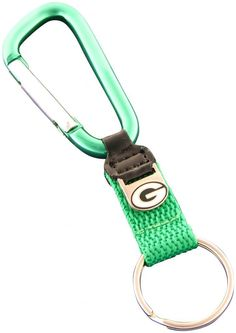 Shop now for your favorite NFL team accessories at sunsetkeychains.com.Officially licensed NFL product. Licensee: Peter DavidFree and fast shipping to all U.S. addresses What would a team be without i