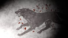 Game of Thrones,A Song Of Ice And Fire game of thrones a song of ice and fire sigil fan art hbo house stark wallpaper – Houses Wallpaper – Desktop Wallpaper Stark Sigil, Stark Wallpaper, Lobo Wallpaper, Game Of Thrones Wolves, Game Of Thrones Fans, Arya Stark Aesthetic, Game Of Thrones Wallpaper, Dual Monitor Wallpaper, Challenges