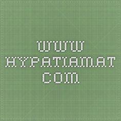 www.hypatiamat.com
