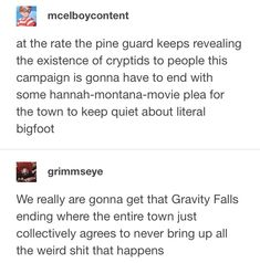 Adventure Zone Podcast, The Adventure Zone, Funny Boy, The Funny, Mcelroy Brothers, The Zone, Night Vale, I Cant Even, Stupid Funny Memes
