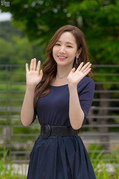 Young Fashion, Asian Fashion, Korean Beauty, Asian Beauty, Ideal Girl, Myanmar Women, Park Bo Young, Indonesian Girls, Beautiful Asian Women
