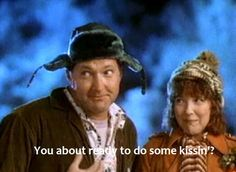 15 'Christmas Vacation' Quotes To Use This Holiday Season Funny Christmas Cards, Christmas Love, Christmas Humor, Redneck Christmas, Merry Christmas, Christmas Quotes, Cousin Eddie Costume, Eddie Christmas Vacation, Griswold Family Christmas