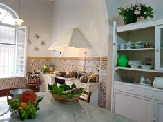 Tenuta Le Case Nuove is an elegant classical Tuscan villa about 1 km from the…