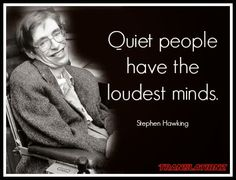 The world's most famous scientist: 10 things you need to know about Stephen Hawking Science Quotes, Life Science, Science Ideas, Science Books, Science Experiments, Great Quotes, Quotes To Live By, Inspirational Quotes, Motivational