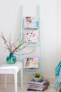 fresh, spring-like home deco Decor, Home Accessories, Interior, Interior Inspiration, Decor Inspiration, Home Decor, House Interior, Home Deco, Deco Chic