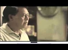 Gloobalteam: ជនរួមជាតិ ! The world most moving clips comoventes...