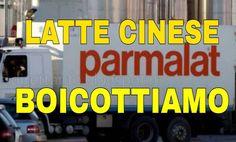 GENOVA – Il latte genovese buttato sui prati, mentre Parmalat va a comprarlo in Cina, Francia e Romania.Si allarga a macchia d'olio la protesta degli allevatori cittadini contro la società del gruppo Lactalis, proprietaria...
