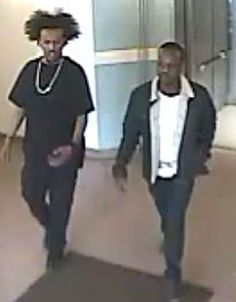 Suspects: On Sunday, May 8th, 2016 at approx 10:15am, 2 suspects with a weapon assaulted a male on Wiggins Private. Info? Call 613-236-1222, ext. 8746 or 1-800-222-8477.