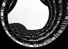 Architecture from #Copenhague       #denmark #bw_society #copenhagen #copenhague #archi #archidaily #architecture #architecturelovers #architectureporn #bw #black #blackandwhite #noiretblanc #bw_lover #photooftheday #photography #photographer #photo