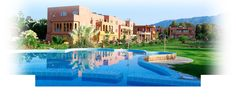 Orpheas Resort in Georgioupolis Chania Crete