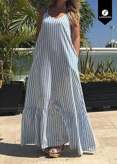 Vestidos para mujer Limonni Ameliee LI1937 Largos elegantes - blanco / XXS - #- #/ #Ameliee #blanco #elegantes #Largos #LI1937 #Limonni #mujer #para #vestidos #XXS Hijab Fashion, Boho Fashion, Fashion Outfits, Simple Dresses, Casual Dresses, Summer Dresses, Party Wear Long Gowns, Frock For Women, Baby Girl Dress Patterns