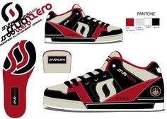SSubZZero Shoes  Designer : Alvin Gilbert Dc. Gonda  Email: abugonda@yahoo.com