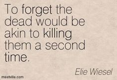 """Elie"" Wiesel KBE (born September 30, 1928) is a Romanian-born Jewish-American professor and political activist. He is the author of 57 books, including ""Night"", a work based on his experiences as a prisoner in the Auschwitz, Buna, and Buchenwald concentration camps."