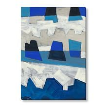Wall Art, Contemporary Wall Art & Modern Wall Art | West Elm