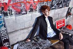 24K Sung Oh