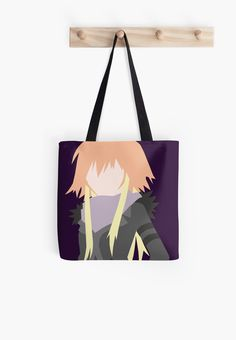 • Also buy this artwork on bags, apparel, stickers, and more.