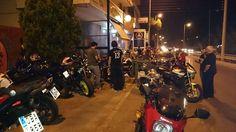 #motorcycle #restoring #customizing