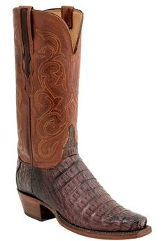 62c1c52d291 58 Best Lucchese Boots images in 2018 | Caiman boots, Cowboy boot ...