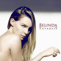 Download: Belinda – Catarsis (2012) | • Descargar Gratis En MuyMusica.com