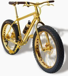 HyperActiveX: Biking