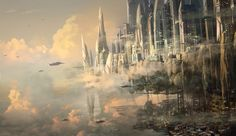 The Art Of Animation, Raphael Lacoste  - ...